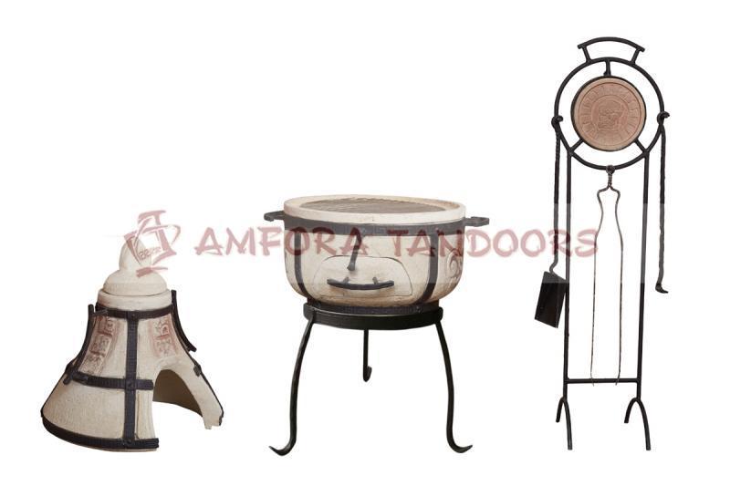 Картинки по запросу печь сармат майя